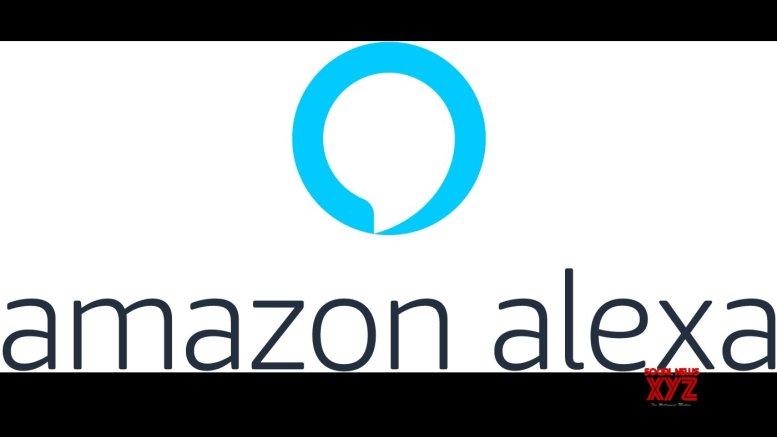 Alexa to help bosses utilise meeting rooms better
