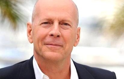 Megan Fox-Bruce Willis film shoot halted again after Covid cases in unit
