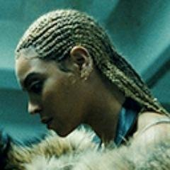 Beyonce on thought behind movie 'Homecoming'