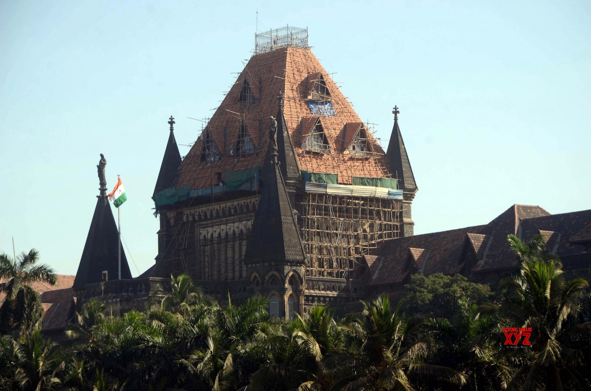 Bhima-Koregaon case: Bombay HC declines relief to Navlakha