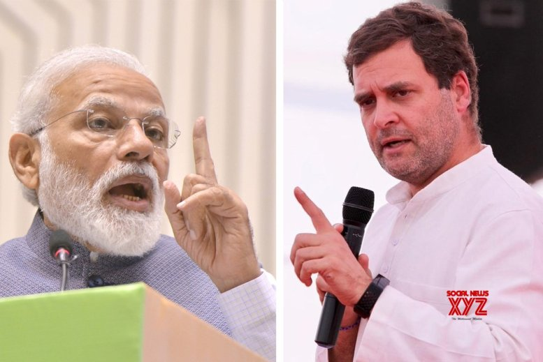 BJP, Congress await top leaders to campaign in Jharkhand