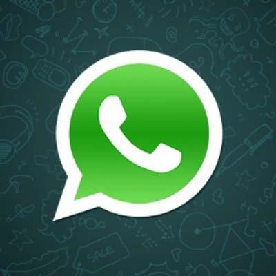 WhatsApp spreading anti-vaccine news in India: WSJ