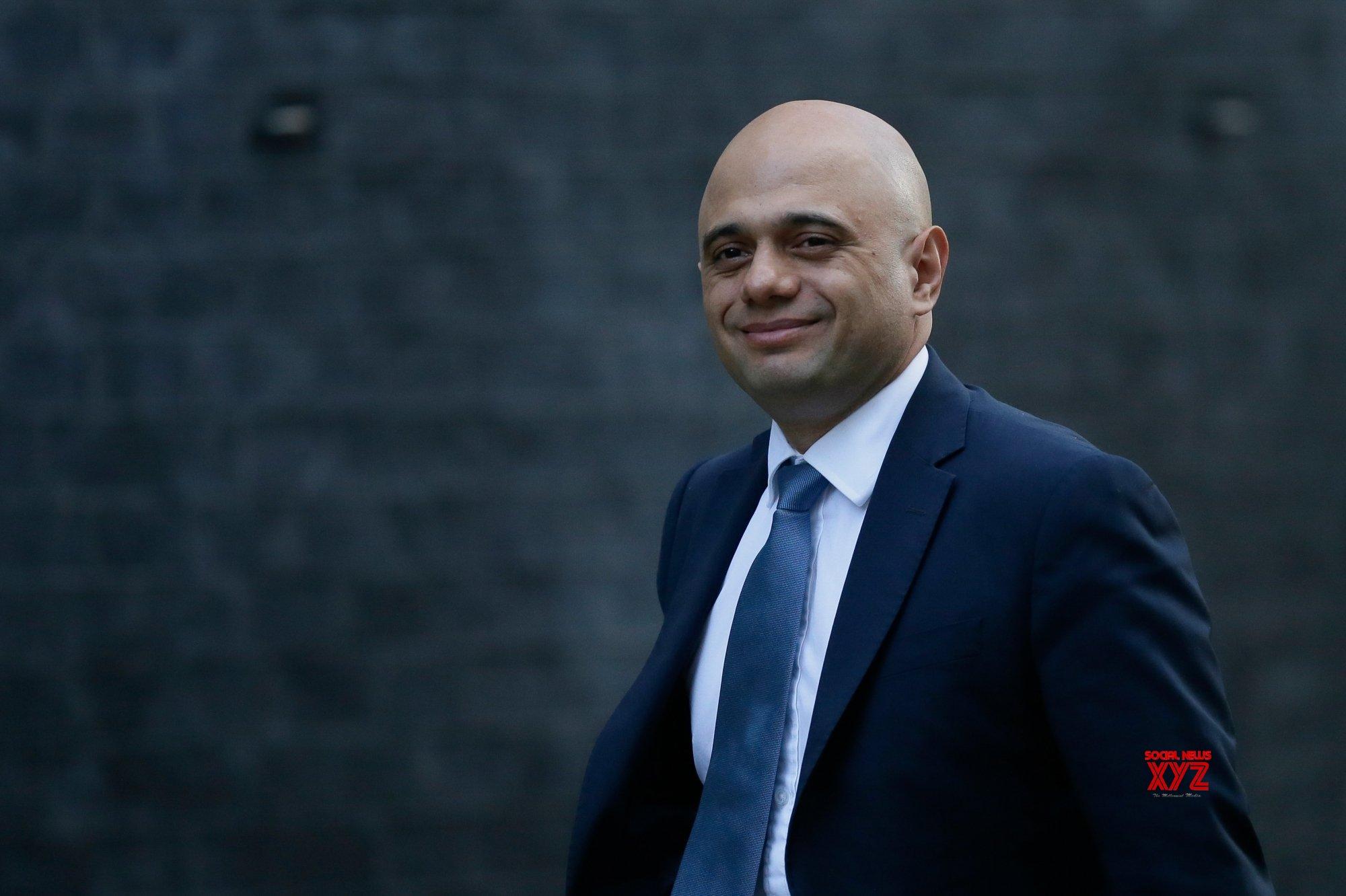 UK parties row over spending plans