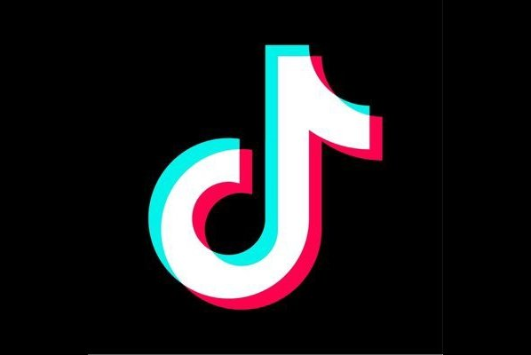 Why TikTok ban may not give the desired results
