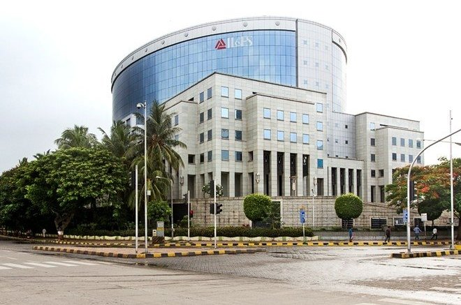 As SFIO runs interference with RBI, central bank may reject claims