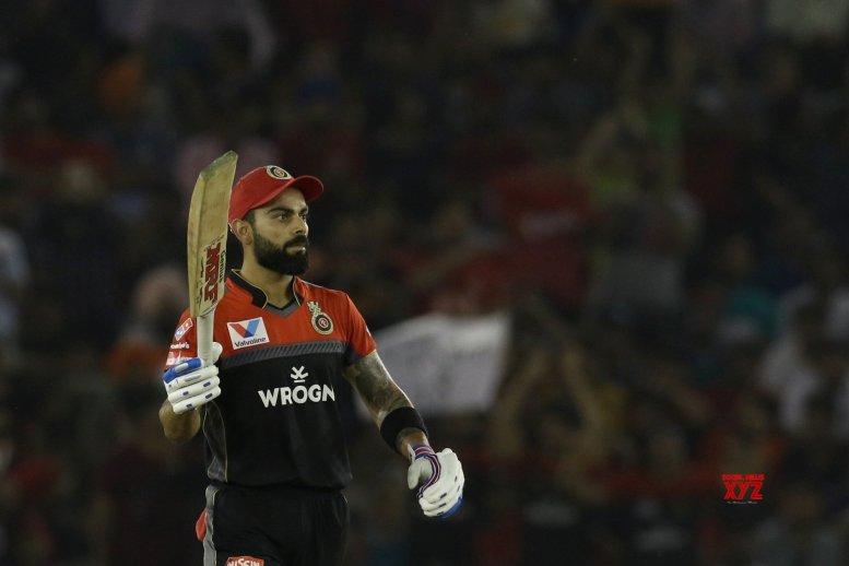 Virat Kohli is still learning as skipper: Katich