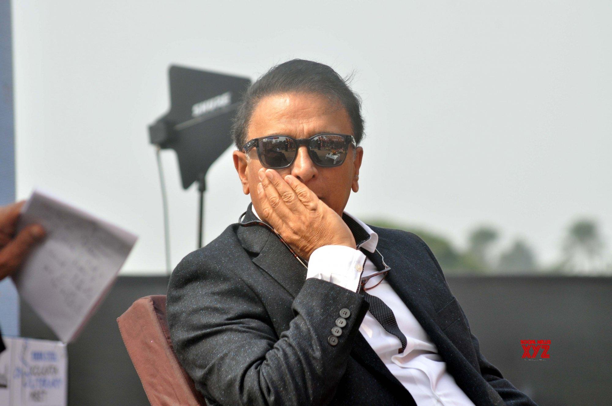 Hope IPL 13 will infuse positivity among millions, says Gavaskar