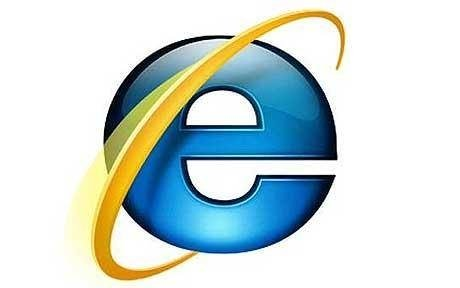Internet Explorer on PCs threat to users: Report
