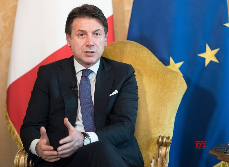 Jihadists could enter Italy as refugees from Libya: PM