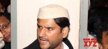 Rohit Shekhar Tiwari. (File Photo: IANS)