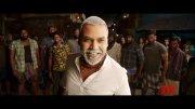 KANCHANA 3 - Promo 2 | Raghava Lawrence | Sun Pictures (Video)