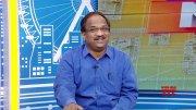 Prof K Nageshwar: No Model Code of Conduct for Modi   (Video)