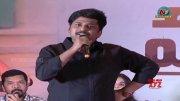 Director Shiva Nirvana Speech @Majili Movie Grand Thanks Meet | Naga Chaitanya | Samantha | NTV (Video)