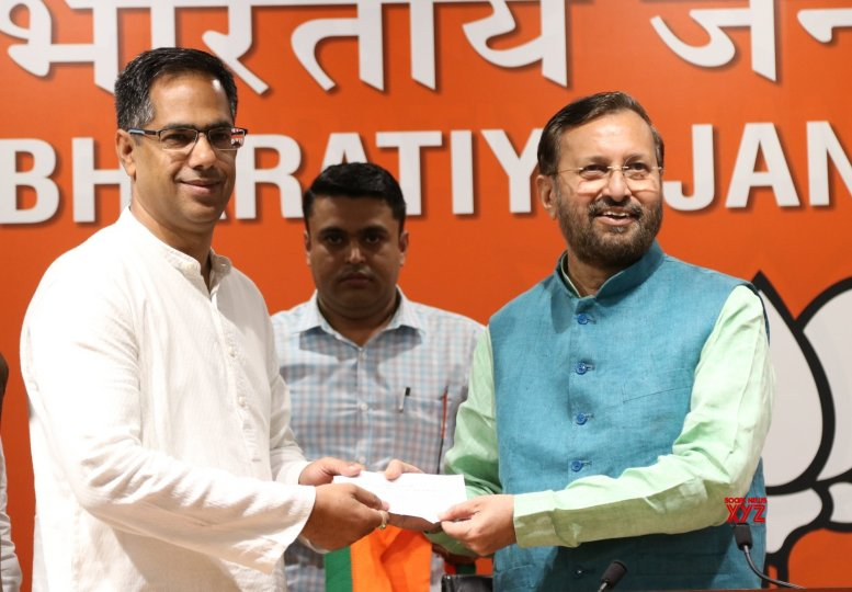 Has BJP got its social engineering right in Rajasthan?