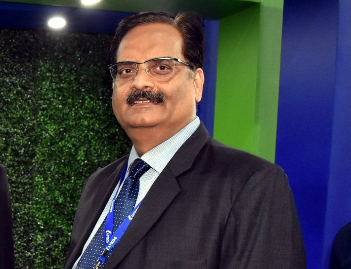 Cairn Oil & Gas appoints Ajay Dixit its new CEO