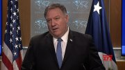 US allows lawsuits over properties seized by Cuba  (Video)