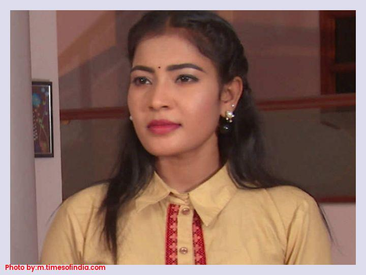 Two Telugu TV actresses Bhargavi  and Anusha Reddy killed in road accident