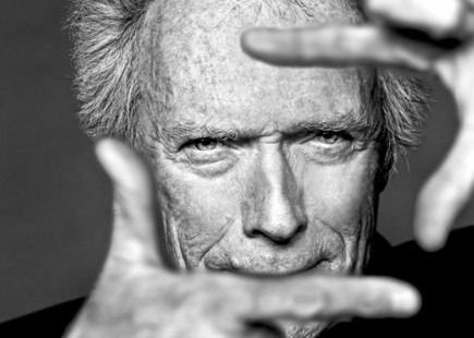 Clint Eastwood's new film 'Richard Jewell' to premiere at AFI Fest