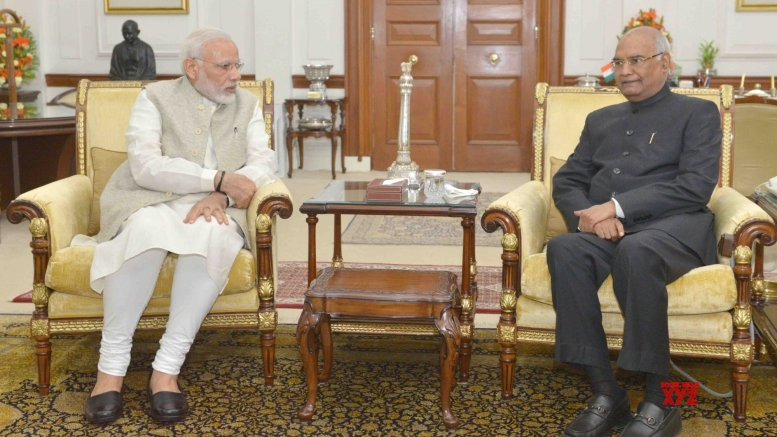 President, PM wish people on Milad-un-Nabi