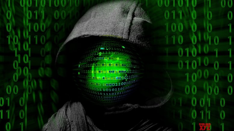 This Rs 3,600 malware stealing information of Mac, Windows users