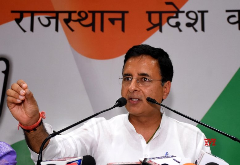 Biggest party should lead government: Congress