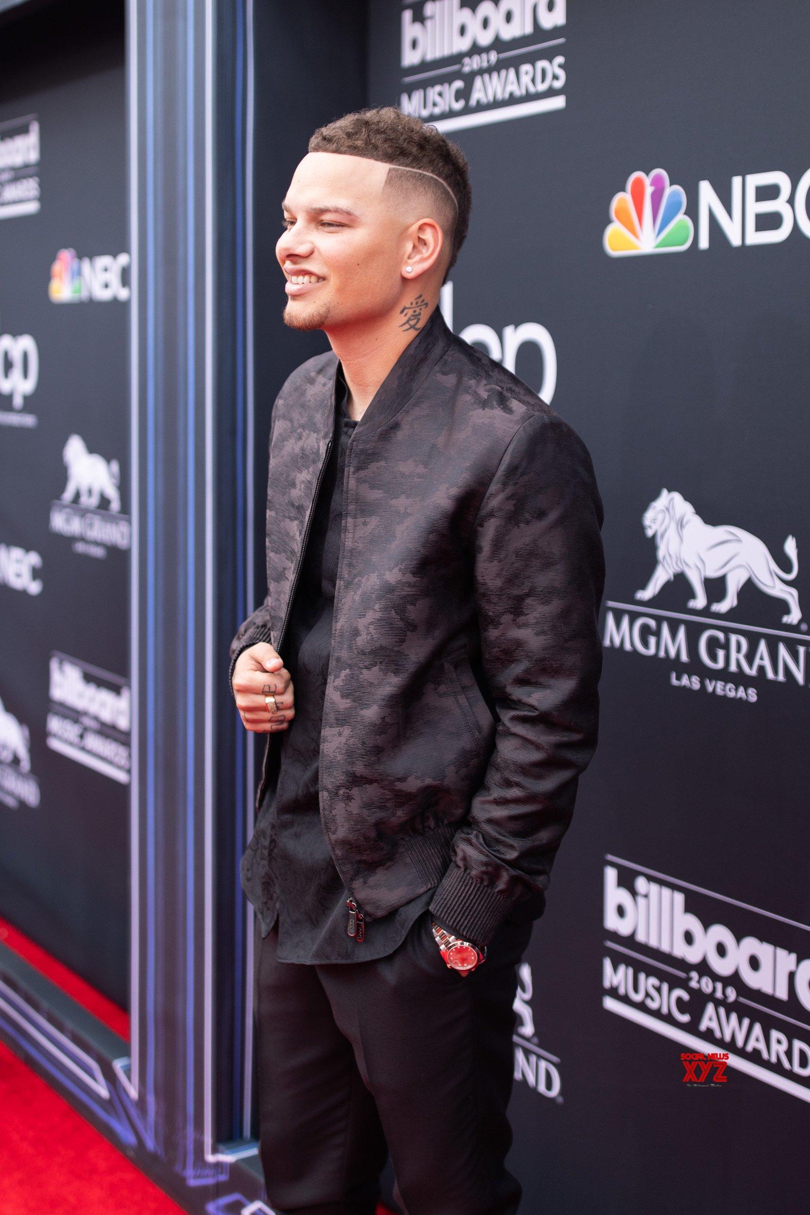 Billboard Music Awards 2019 HD Gallery Set 3