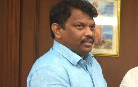 Goa Minister apologises for scathing comment on OCIs