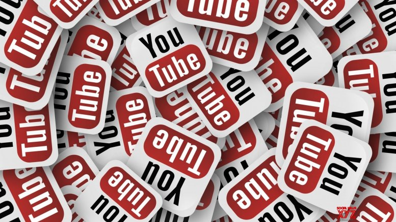 YouTube changes counts views for record-breaking music videos