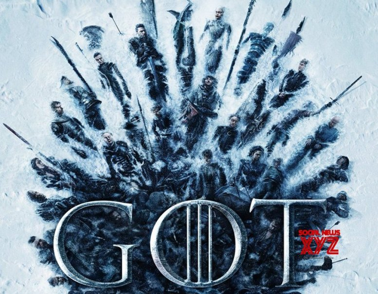 Expect the unexpected: 'GoT' fan theories on the end