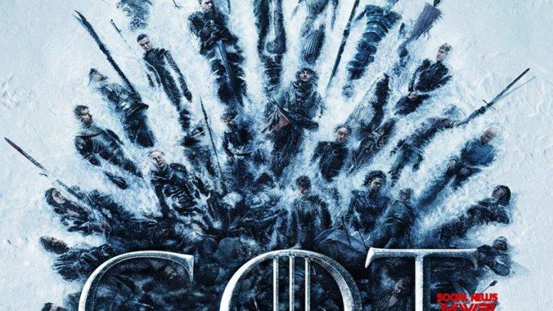 New GoT prequel to focus on House Targaryen