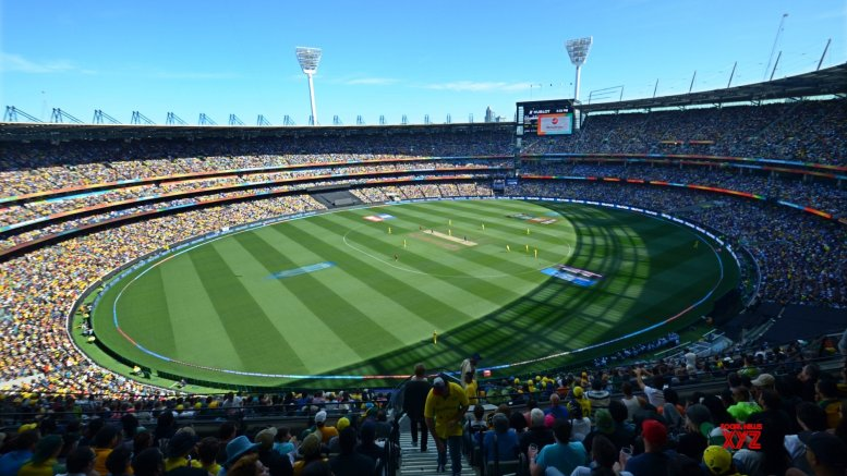 Oz banking on 2020 T20 WC to attract more Indian tourists