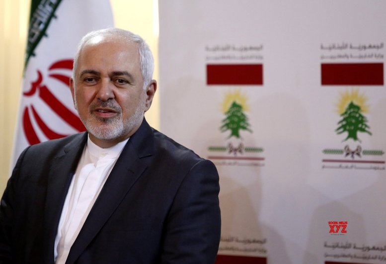 Iran committed to nuclear agreement: Foreign Minister