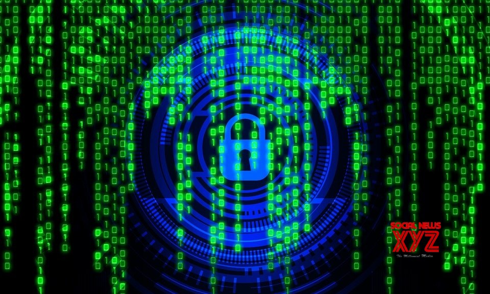 386 mn user records from 18 companies stolen in data breaches