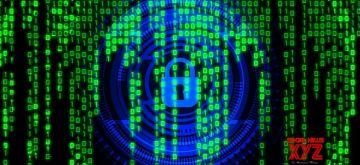 Hacker. (File Photo: IANS)