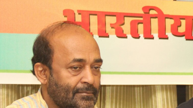 Shutting down casinos not practical, says Goa Minister