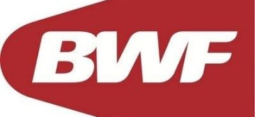 Badminton World Federation (BWF). (Photo: Twitter/@bwfmedia)