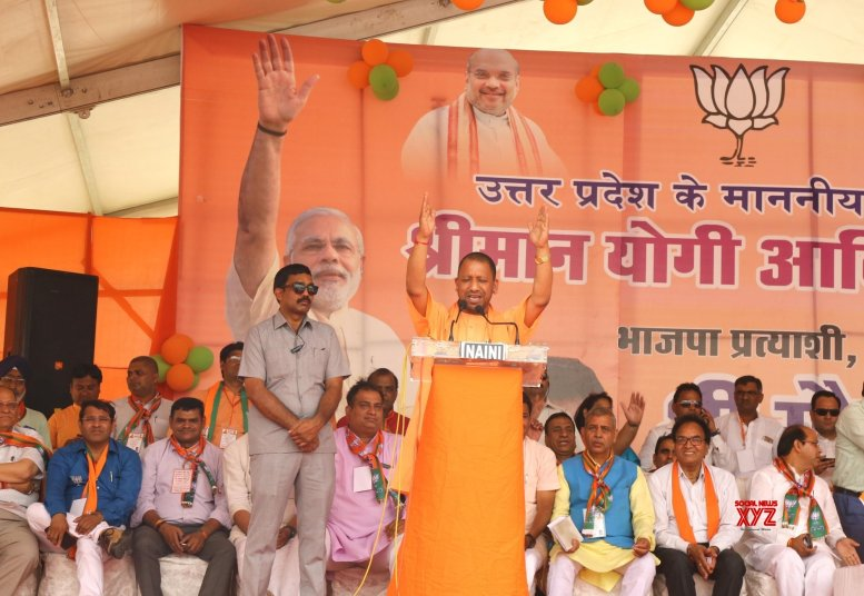 BJP has numbers to crack MGB's caste code in UP's final round
