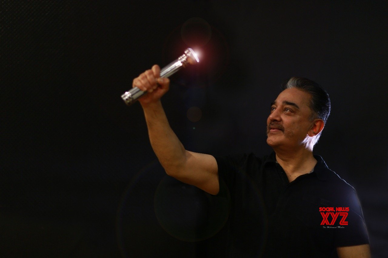 Delhi HC dismisses PIL against Kamal Haasan