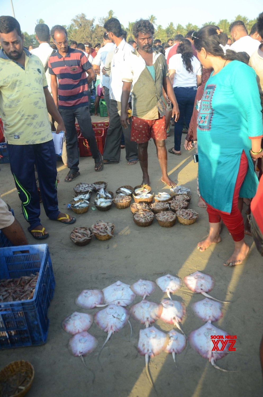 Malvan (Maharashtra): Malvan sea - Fisherman #Gallery