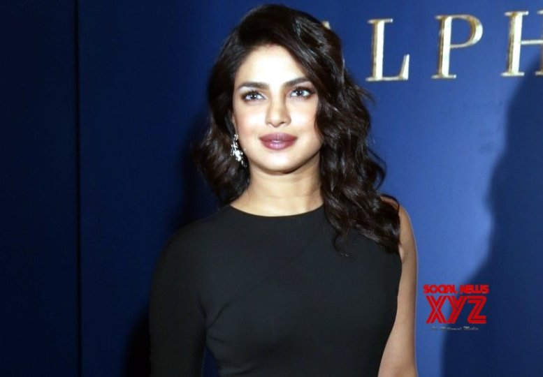 Women take lead as Bollywood's top Instagrammers