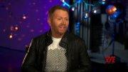 Songland: Premiere    Shane McAnally Interview    #SocialNews.XYZ  (Video)