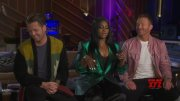 Songland: Premiere    Ester, Ryan, Shane Interview    #SocialNews.XYZ  (Video)