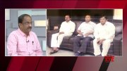 Prof K Nageshwar: BJP Claims Majority, Whither Federal Front (Video)