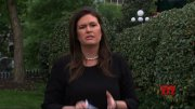 WH warns Iran it won't like the response to action  (Video)