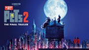 The Secret Life Of Pets 2 - The Final Trailer [HD] (Video)
