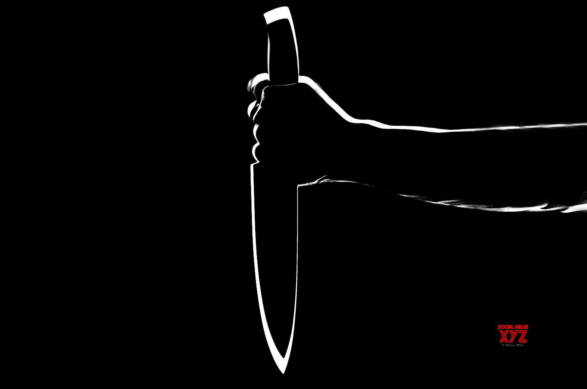 Noida woman allegedly killed for dowry in Ghaziabad