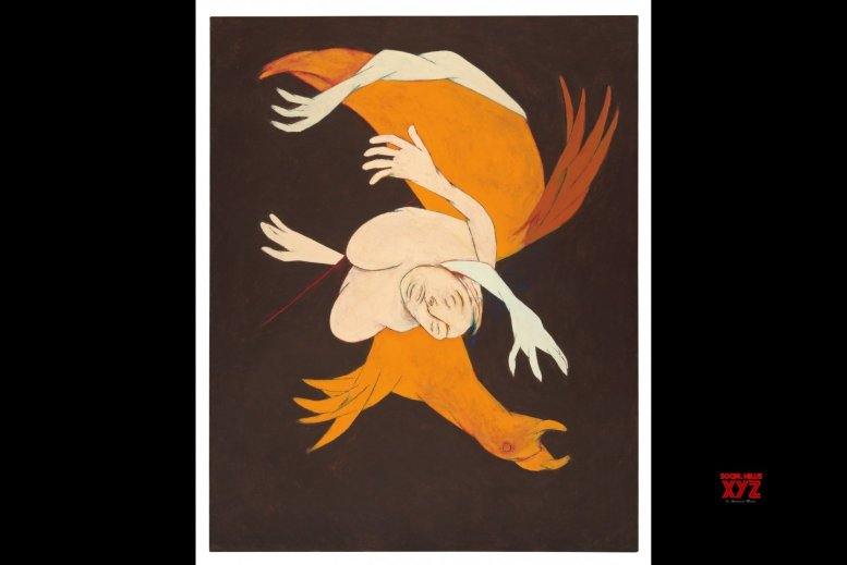 Indian modernist painters to shine at London sale