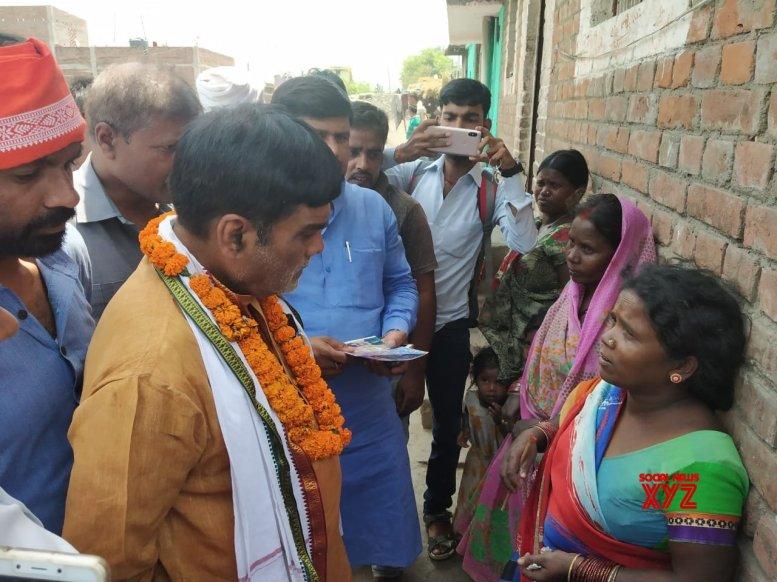 Sympathy vs development as Yadavs clash in Patliputra