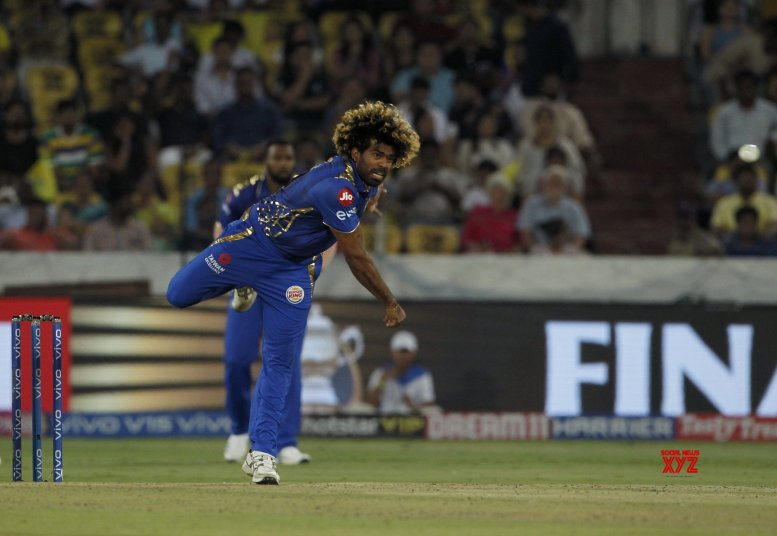 Glamorous end to IPL 2019 - Cricket soon a specialists' game