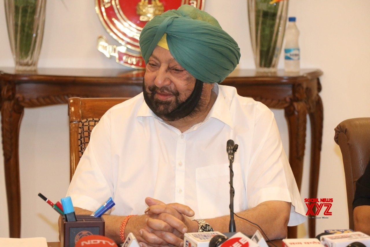 Jaishankar alerts Italy mission to get bodies of 4 Sikh men